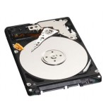 HP Envy M6-1117TX Hdd