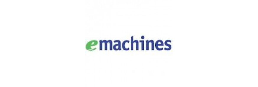 Emachines Bios