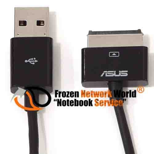 Asus Transformer Book TF300 Usb Kablo