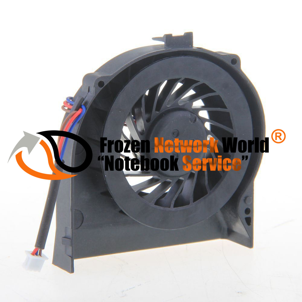 IBM Lenovo ThinkPad X200 Fan